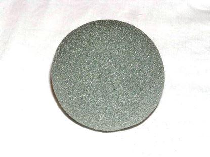 Obrázek Aranžovací hmota na suché květy, koule pr.18cm
