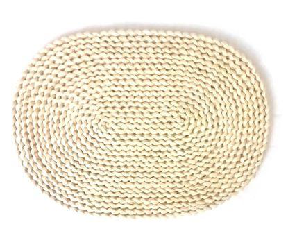 Obrázek Prostírání / podložka kukuřice 30x40cm