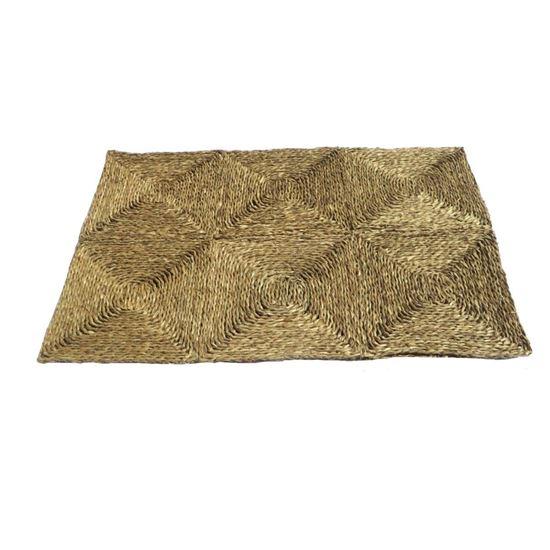 Obrázek z Rohož mořská tráva 60x90cm