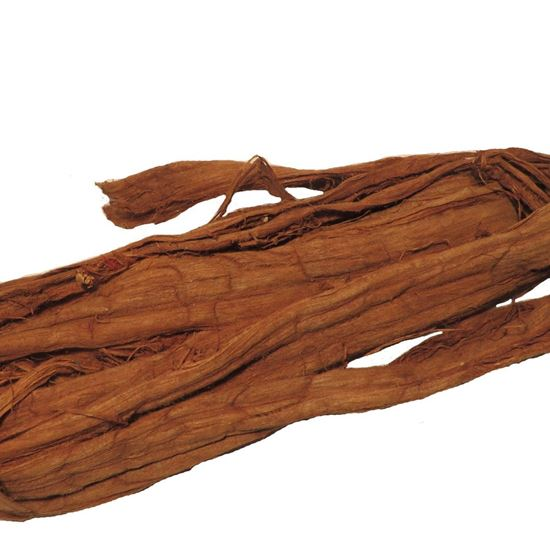Picture of Raffia browny - přírodní (1kg)