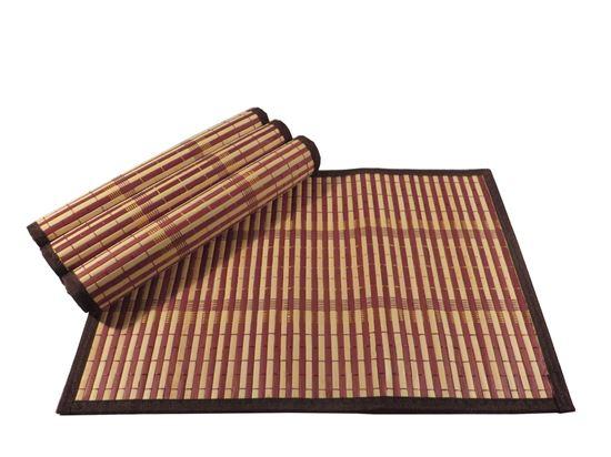 Obrázek z Bambusové prostírání 30x45cm