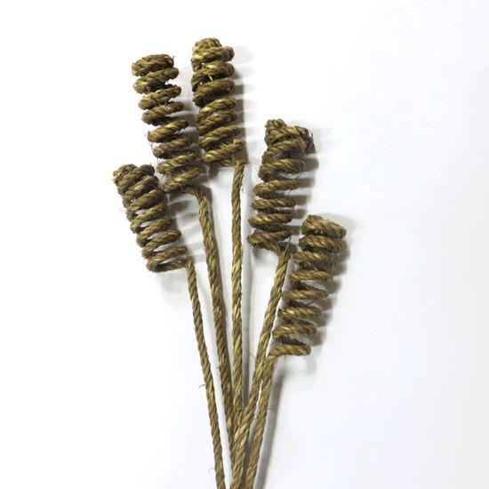 Obrázek z Rope spring (10ks)