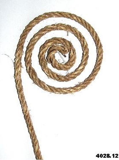 Picture of Rope circle (10ks)