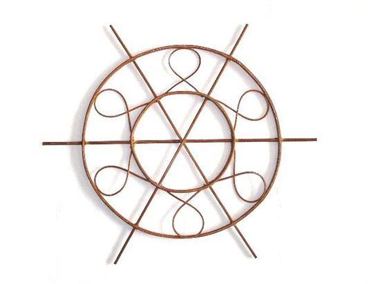 Picture of Podklad - kruh pr.37cm
