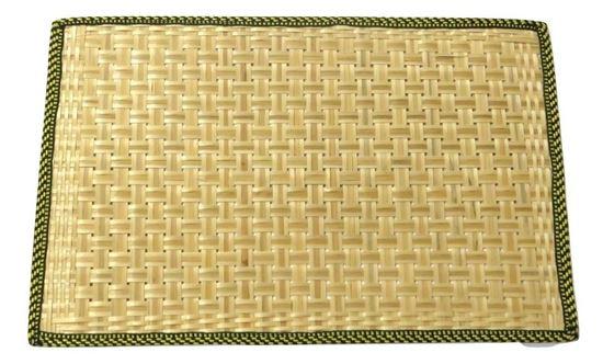 Obrázek z Prostírání bambus 26x38cm