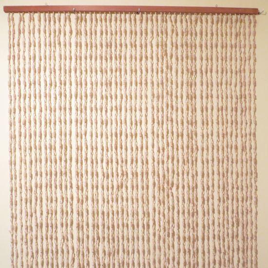 Obrázok z Záves 120x200cm - kukuričný